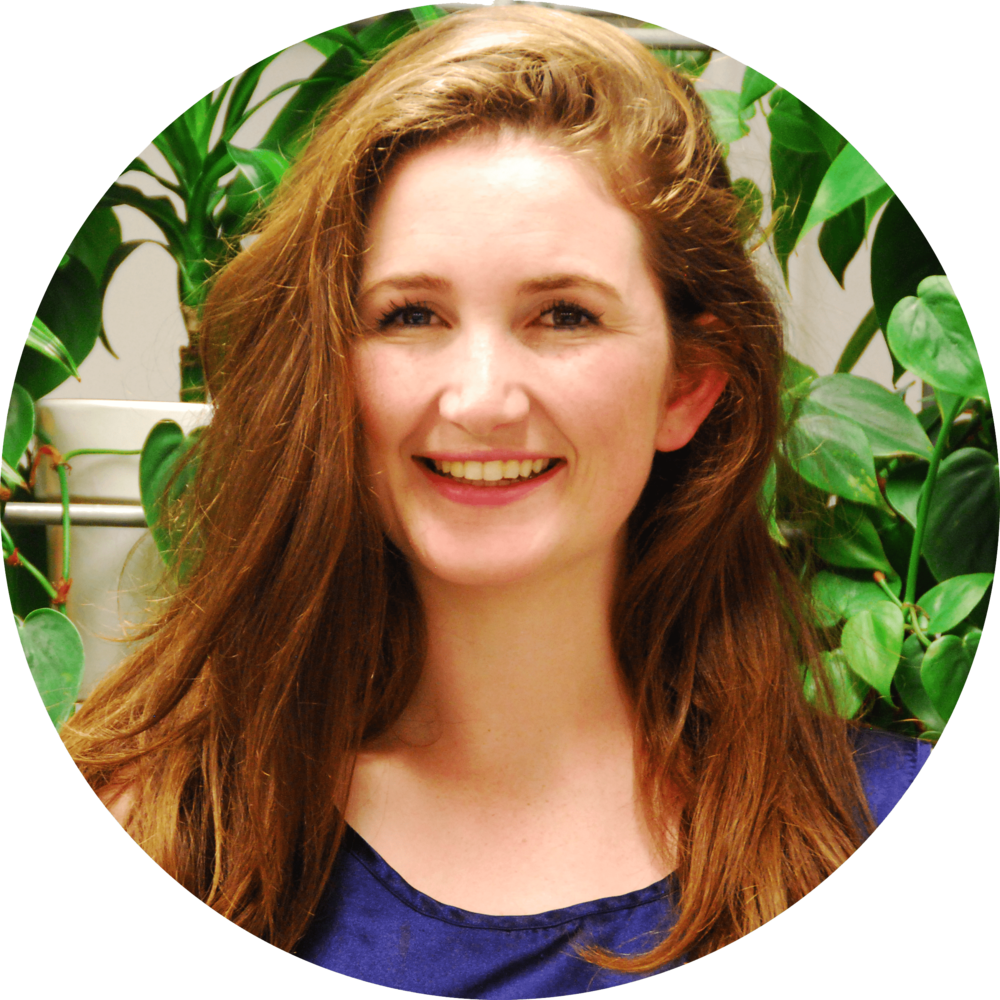 Ceara McAuliffe Bickerton - Co-founder Collaborate.png