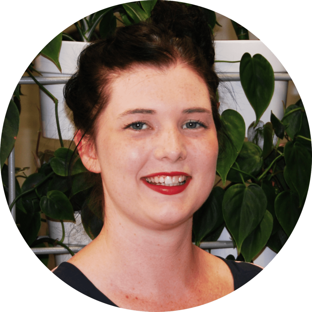 Poppy Norton - Co-founder Collaborate.png