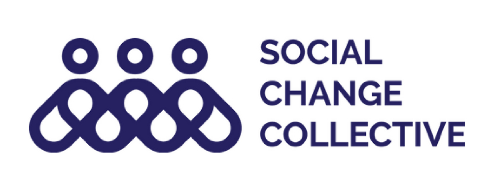 Social Change Collective