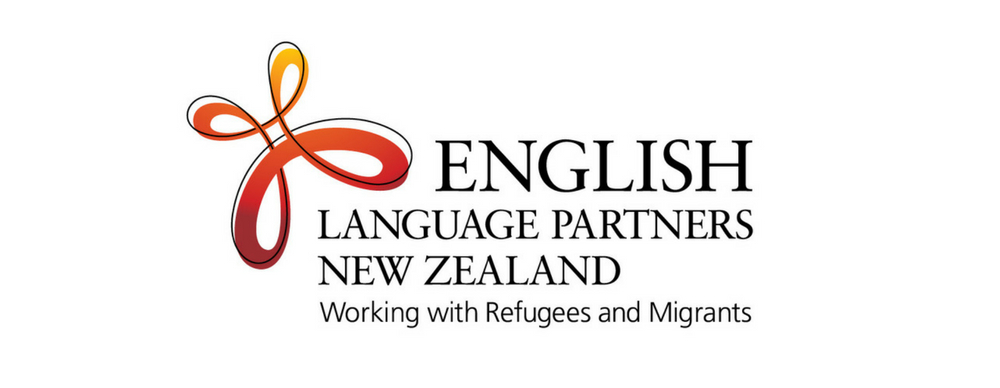 English Language Partners New Zealand