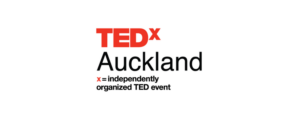 TEDxAuckland.png