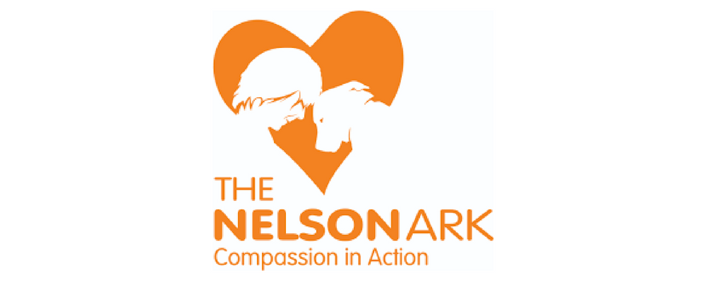The Nelson ARK