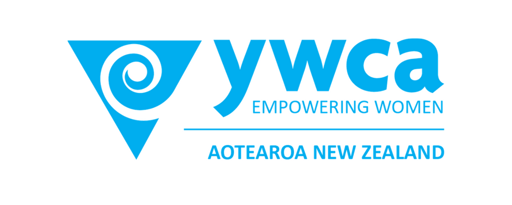 YWCA Christchurch Inc.