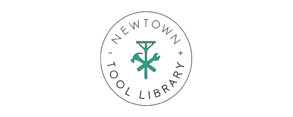 Newtown Tool Library.jpg