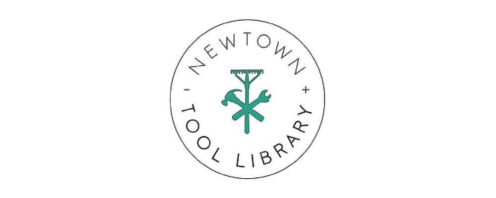 Newtown Tool Library.jpg