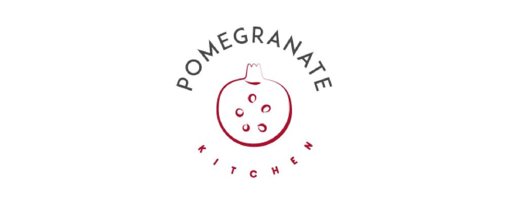 Pomegranate Kitchen.jpg