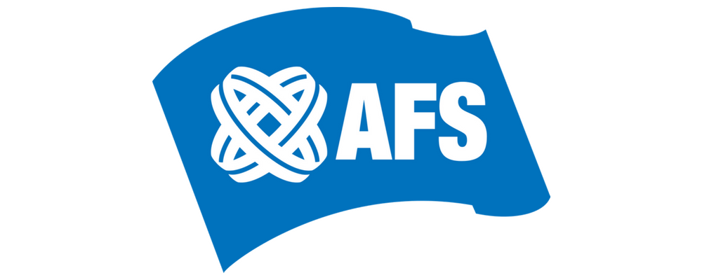 AFS Intercultural Programmes.png