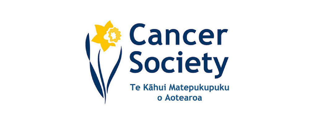 Cancer Society Nelson.png