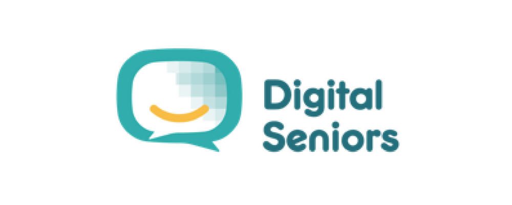 Digital Seniors