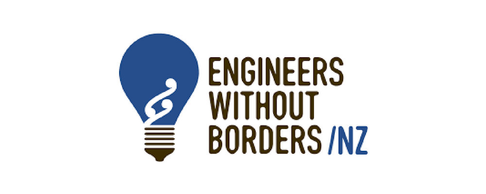 Engineers Without Borders New Zealand.png