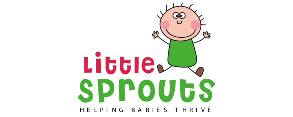 Little Sprouts Charitable Trust