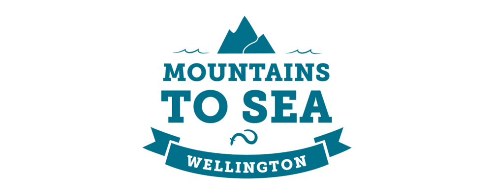 Mountains to Sea Wellington Trust