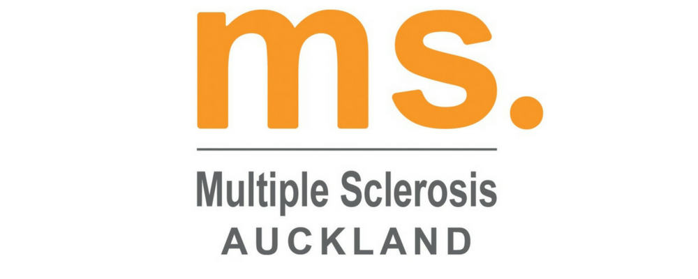 Multiple Sclerosis Society Auckland