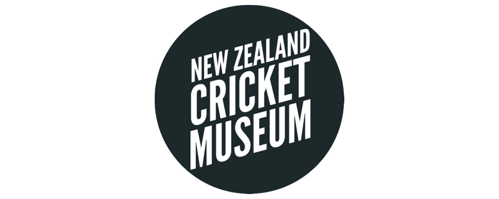 New Zealand Cricket Museum.png