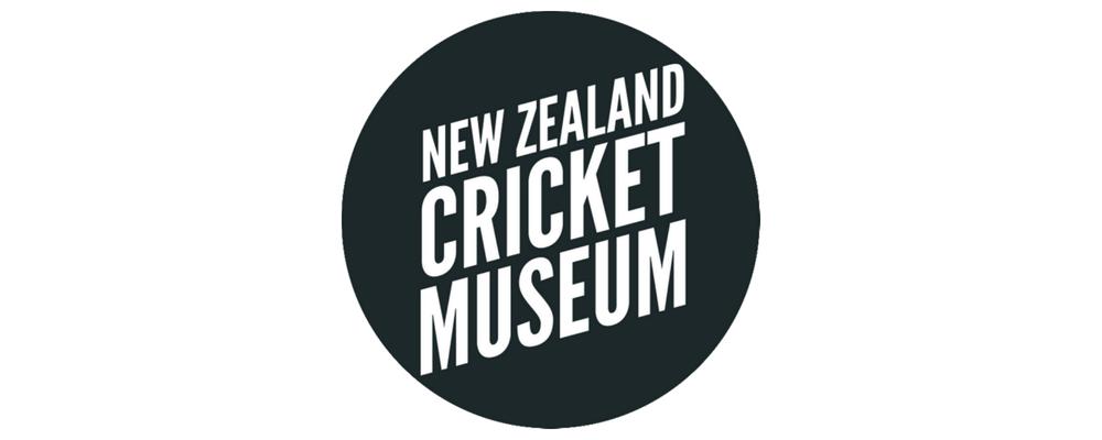 New Zealand Cricket Museum.png