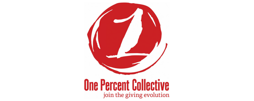 One Percent Collective.png