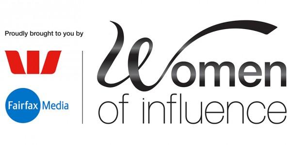WomenofInfluence2017logo.jpg