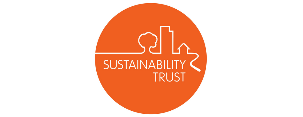 Sustainability Trust.png