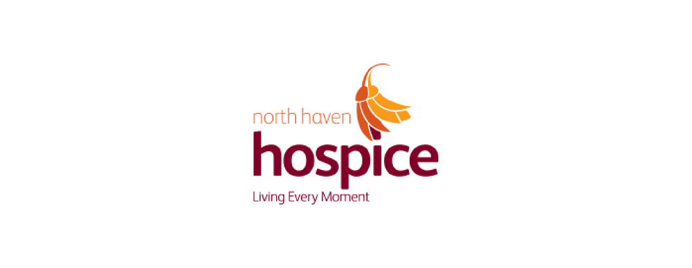 North Haven Hospice.png
