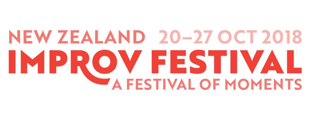 NZ Improv Festival.png