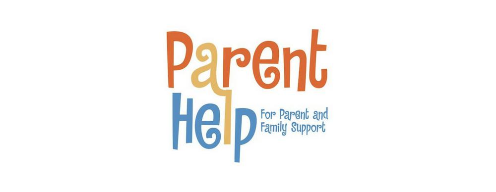 Parent Help.png