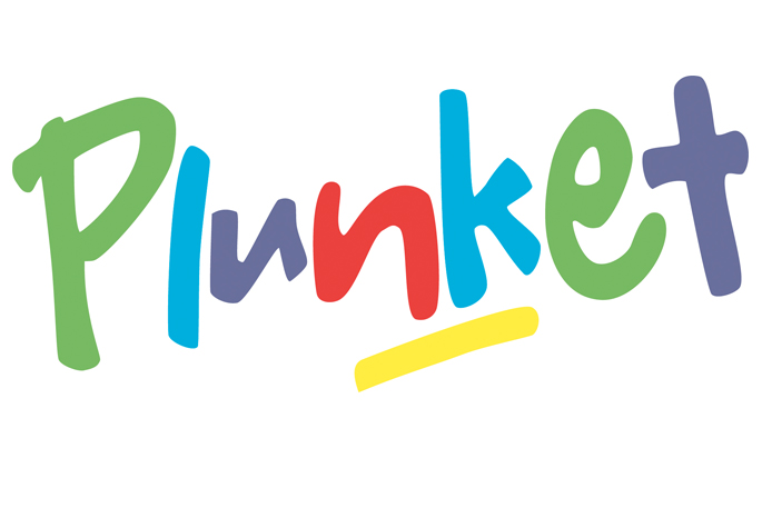 About - We are New Zealand's largest provider of support services for the development, health and wellbeing of children under 5. Plunket works together with families and communities, to ensure the best start for every child. Whānau āwhina - caring for families.