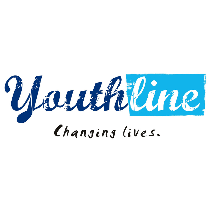 About - Youthline CSI is about young people supporting young people. We provide a helpline, mentoring, and training to help young people make it through their life, and build their strengths.