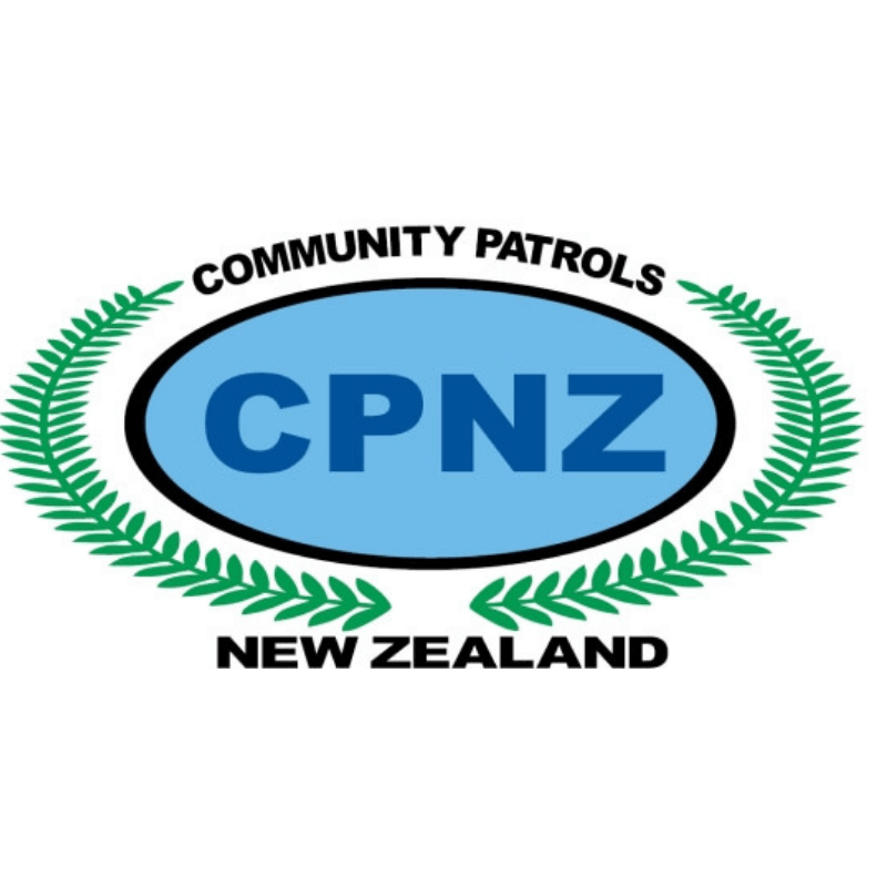 About - We are a 50 strong group of volunteers who operate under the national CPNZ banner. We work closely with the police as their additional eyes and ears. Our mobile patrols are out day and night five days a week. Our focus area is south/east Christchurch.