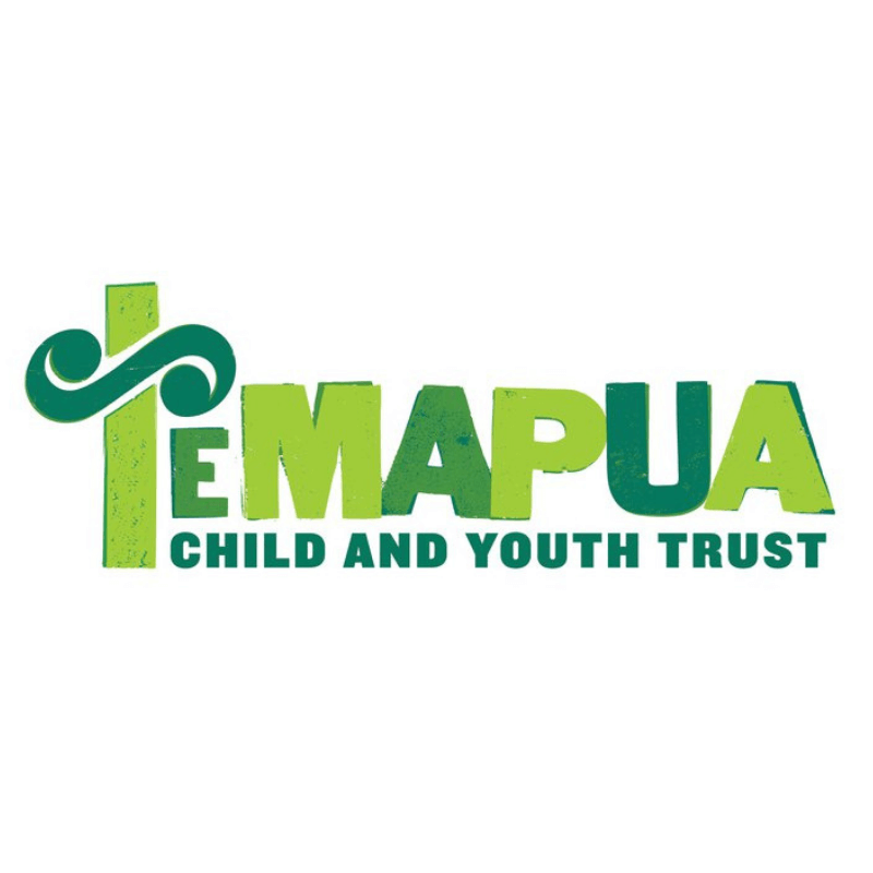 About - Te Mapua children translates to