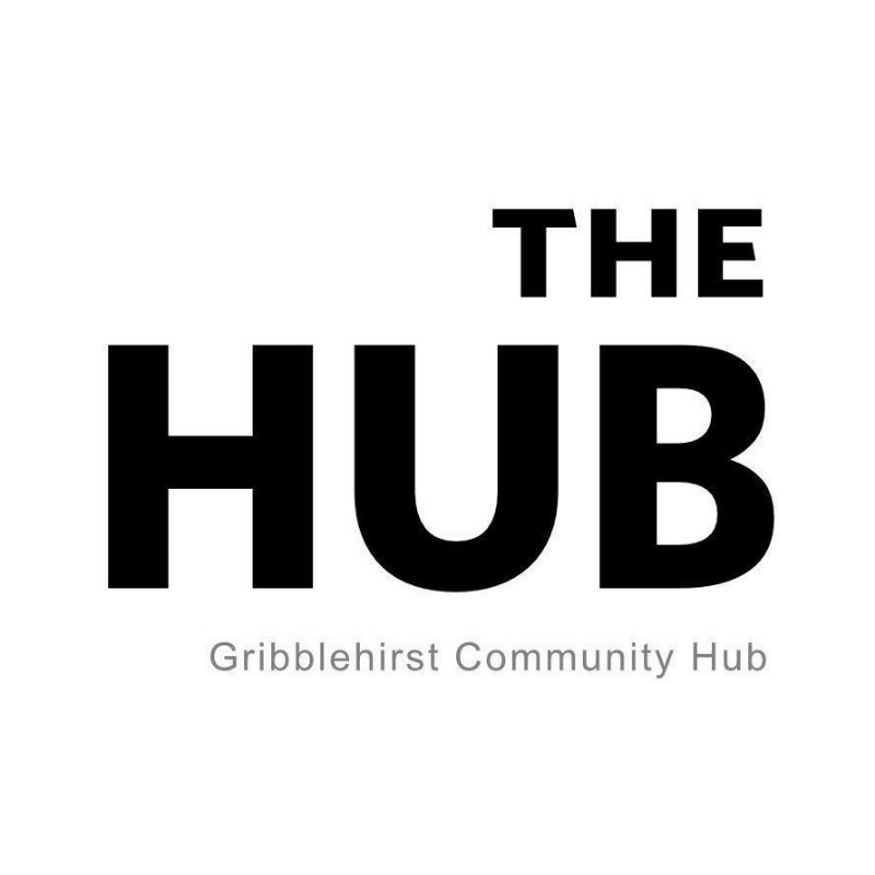 About - Gribblehirst Community Hub is the home of the Hub and the Commons. It is a thriving community space, focusing on growing, making, gathering, sharing and creativity. The Hub is located in the upstairs of a former lawn bowling club and comprises of a large open hall, a storage area and kitchen while the Commons are located on the former bowling greens. The things that happen here are the things members want to do - knitting, sewing, unschooling, lego, art, craft, robots, electronics, growing, cooking, indoor and outdoor games and play, coaching, enterprise, bike repair, digital fabrication, music, dance, improv... Membership starts from $10/month and close to 100 people are members.