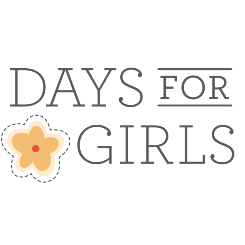 About - Days for Girls is an International nonprofit organisation that has helped over 1 million women and girls in over 116 countries by providing them with washable femine hygiene kits and menstrual health education. Around the world girls and women resort to using rags, mattress stuffing, banana leaves and cardboard to manage their menstruation. There are now over 50,000 volunteers world wide sewing these kits. NZ has 18 teams throughout the country and last year produced 6,000 kits and 1,500 kits were supplied locally. I have started up a Nelson Team and we meet every Thursday 11-4pm at the Old Richmond Information Centre on Gladstone Rd. Richmond Rotary are sponsoring us to buy the 100% cotton fabric that the kits are made from. They are all sewn to a high standard and are expected to last 3-4 years.