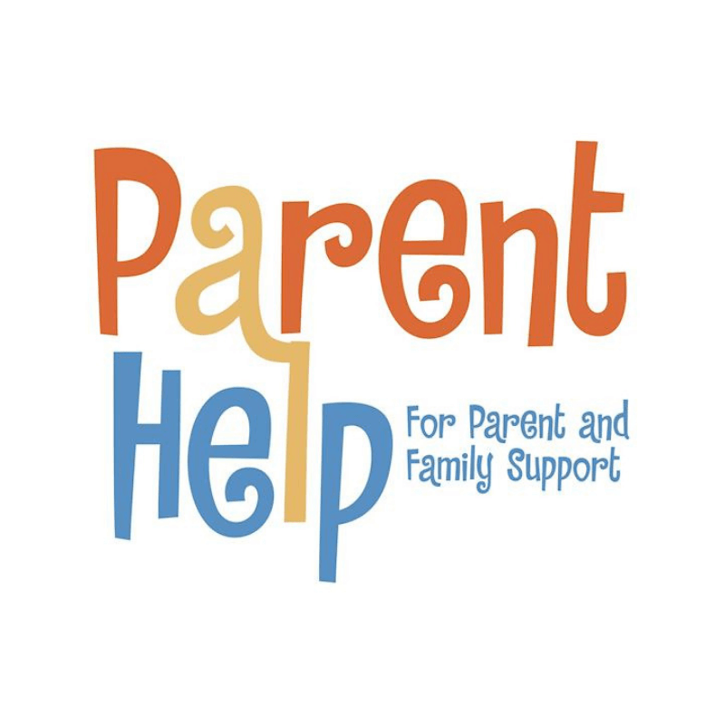 About - Parent Help is a non profit organisation supporting parents to build resilient and positive families through our free parenting Helpline, affordable parenting courses and counselling service.