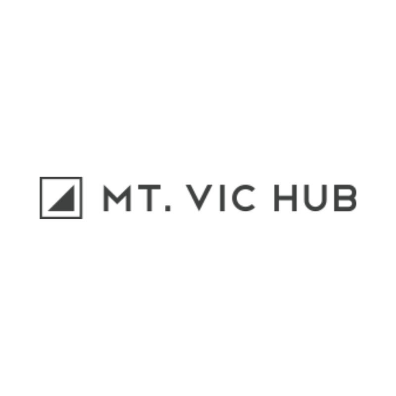 About - We are the Community Centre for the suburb of Mt Victoria