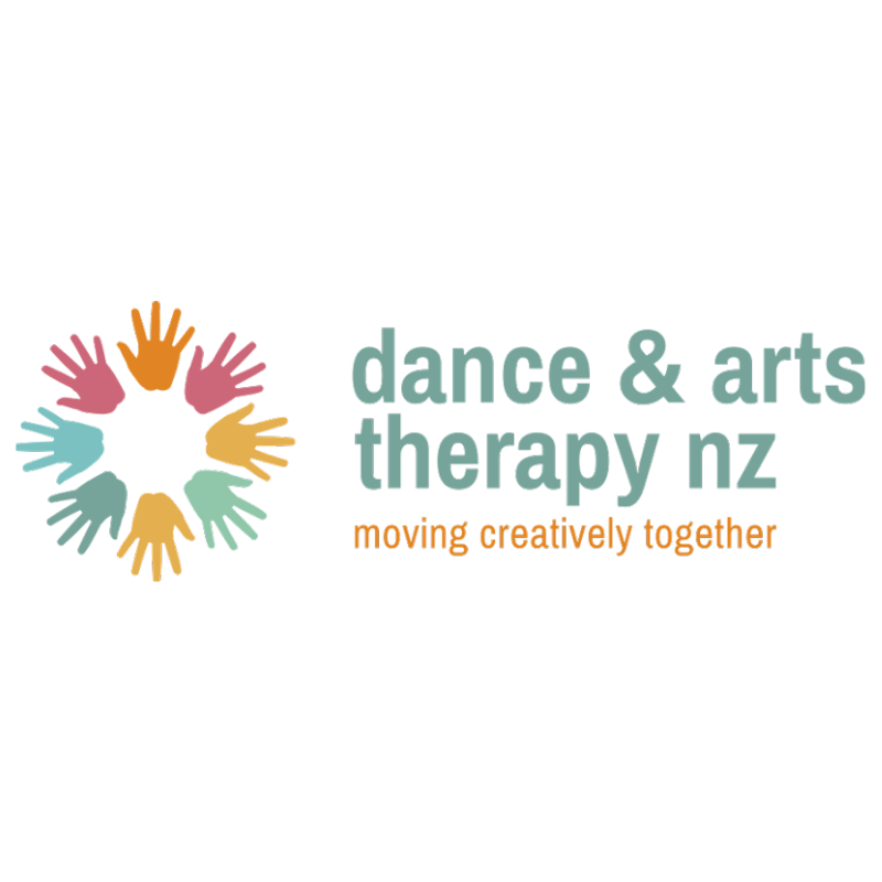 About - We support and empower individuals and groups in Aotearoa/NZ through the use of Dance Movement and Arts Therapy, with a focus on those with disabilities, special needs, and at risk/low income communities. We value creativity, connection, nurturing, growth, integrity and collaboration, and our team works hard to deliver programmes and projects which support vulnerable communities through therapeutic support and creative arts.
