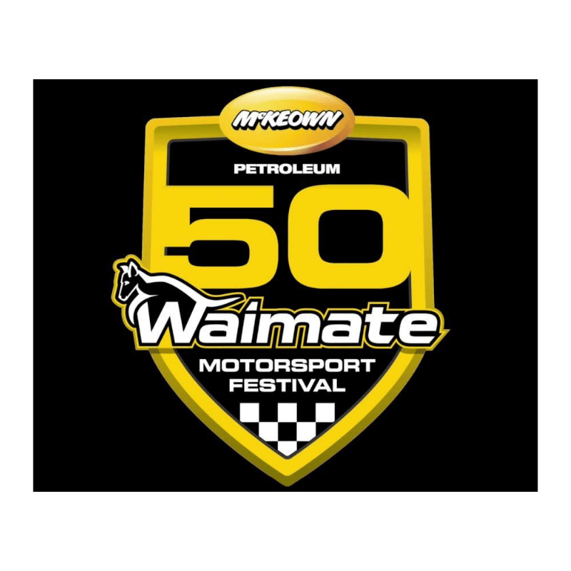About - Our principal aim is to restore and continue the famous Waimate 50 street-race annual event for the benefit of the Waimate community and surrounding regions.