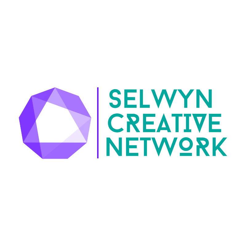 About - To nurture the growth and development of the creative arts in Selwyn and Canterbury by promoting, connecting, and resourcing a community of artists, creative groups and organisations in order to positively impact upon the social wellbeing of the wider community.