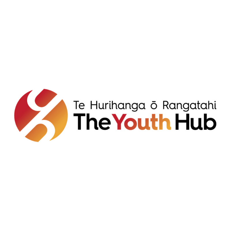 About - A planned hub for Young People aged 10-25 years to have fun, get help and have some temporary accommodation.