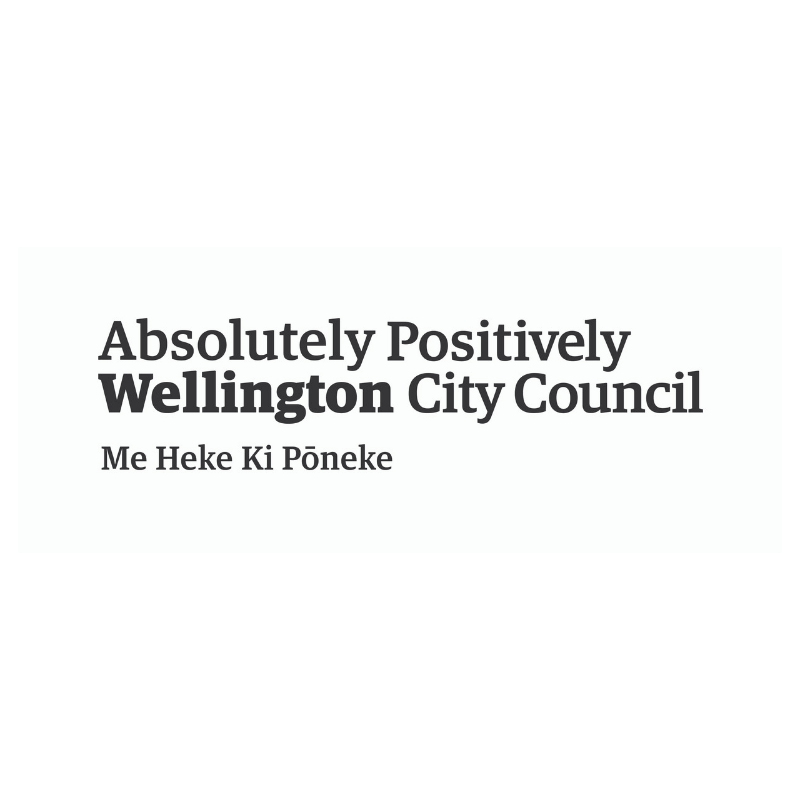 About - The Council provides many services to the people of Wellington to meet current and future needs of its communities from building good quality local infrastructure, providing public services and performance of regulatory functions.
