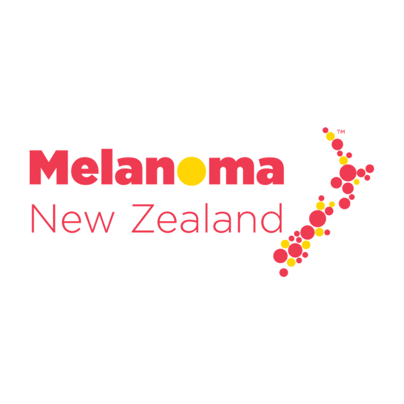 About - Melanoma New Zealand is a charity organisation dedicated to preventing avoidable deaths and suffering from melanoma, providing information about all aspects of melanoma & promote regular skin checks for early detection.