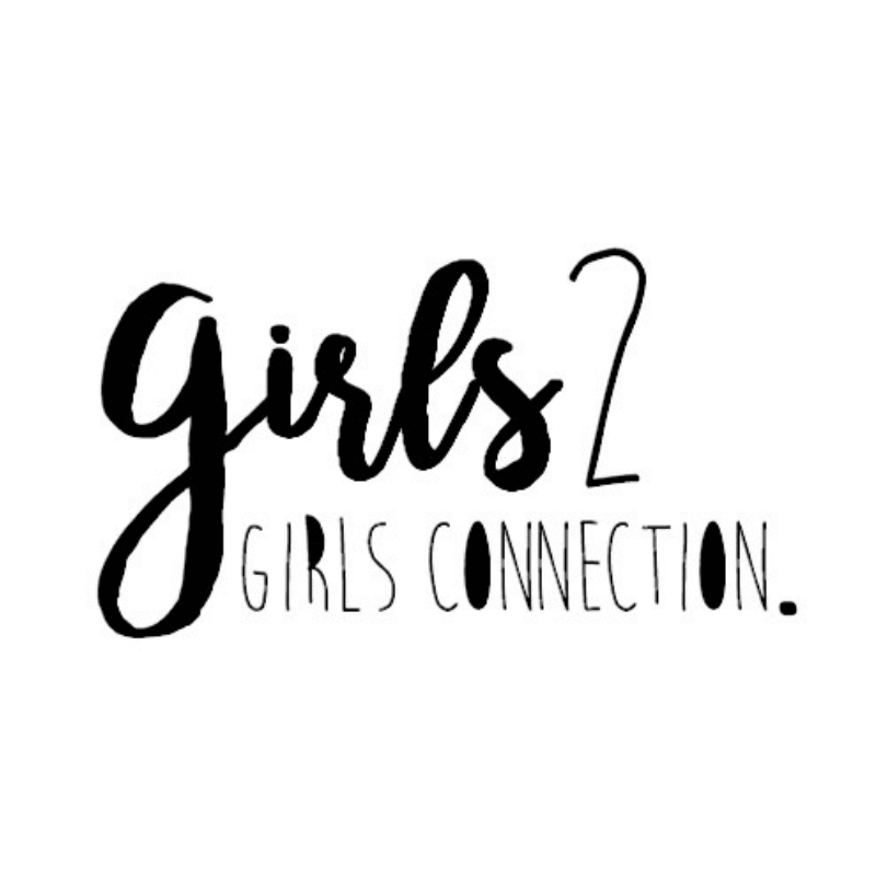 About - Girls2Girls is a program run by young women for girls aged 10-16 from refugee backgrounds. The program aims to help these high school-aged girls integrate into New Zealand society by providing a series of workshops, mentoring and volunteering opportunities. The Girls2Girls connection program is an initiative of the Refugee Orientation Trust (ROC Trust).