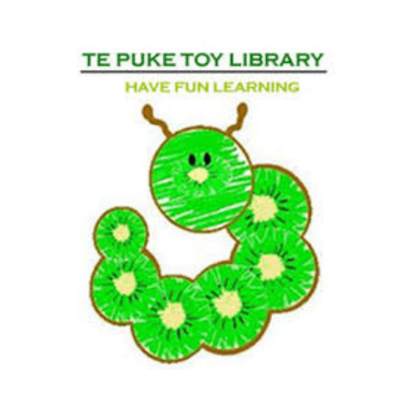 About - We are a charitable organisation run by volunteers and Toy Librarians. At Te Puke Toy library our mission is to enable children throughout the Te Puke region to reach their full potential and milestones through play, giving them the best start in life and preparing them for their future growth. We believe that kids learn best through play, which is recognised as being hugely important in our children's development.