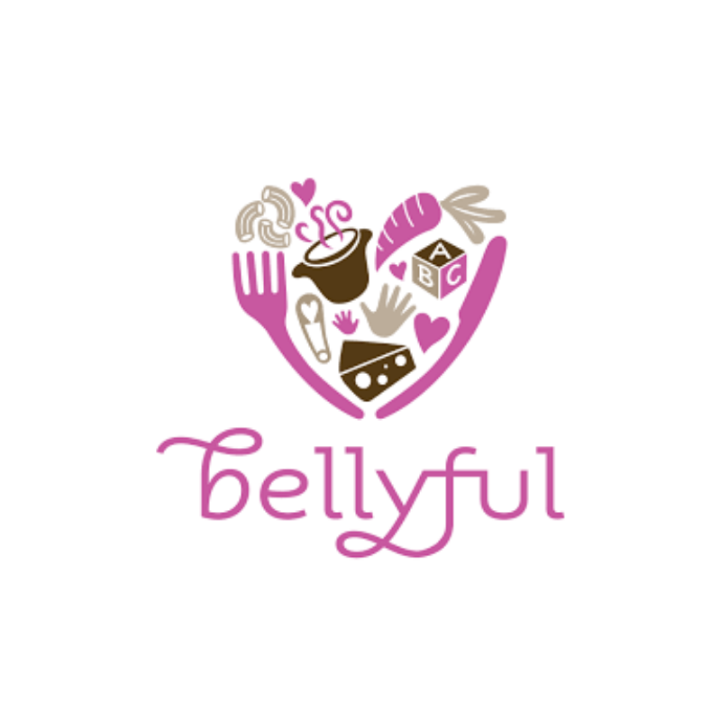 About - Bellyful provides free meals for families with new born babies, and families with young children who are struggling with serious illness, particularly those families without a support network. There are 22 branches across NZ. Branches are volunteer led and run.