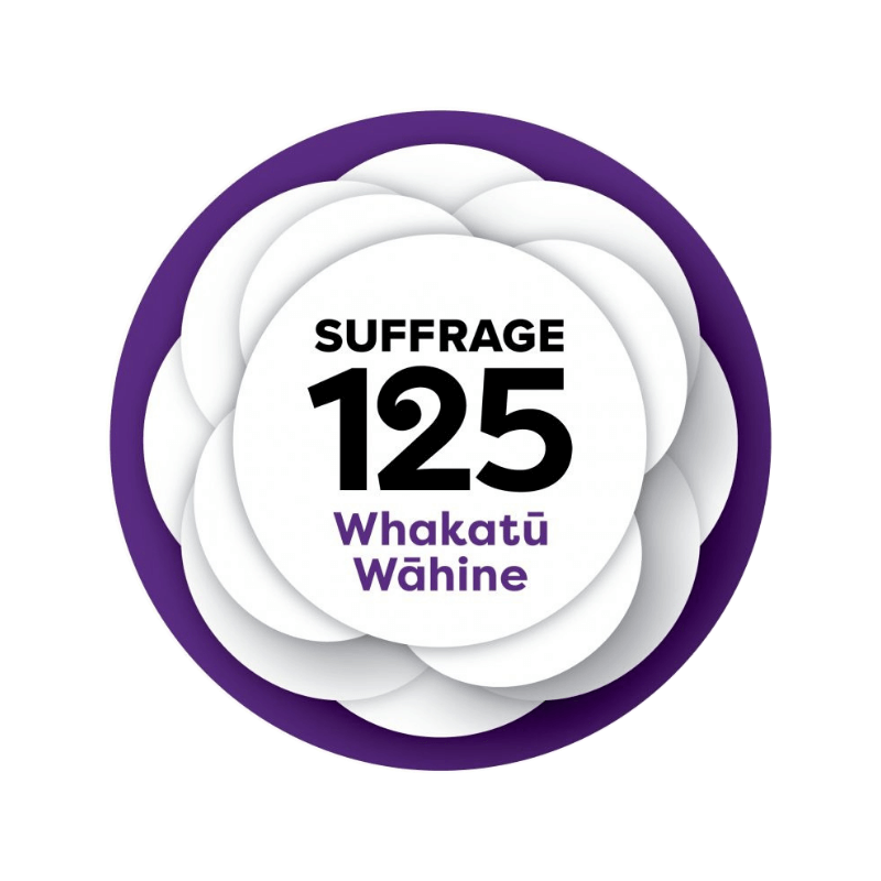 About - Suffrage 125 Christchurch celebrates the 125 year achievement of women gaining the right to vote by increasing the awareness of women's contributions to life and community in the greater Christchurch area and recognising accomplishments by acknowledging those who have served as past role models and look forward to those who will be so in the future.Visibility matters, reflecting on the social investment of women will proactively create a more positive climate for all. 'Her Story' will highlight women who have channelled their passion in to action and purpose. Expanding on those in the public realm as well as learning of those unsung heroines that keep our community going in roles that are much less known.We will keep up-to-date with the events happening in Christchurch to celebrate Suffrage 125.
