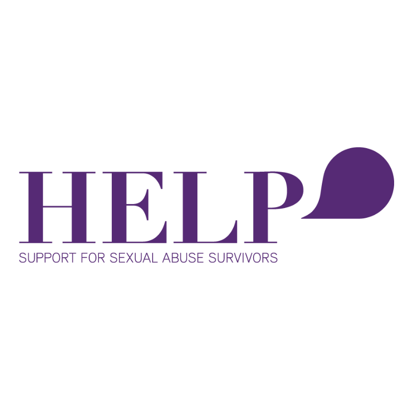 About - 24/7 support for survivors of sexual violence - support through police interviews, medical examinations, criminal justice process, counselling and psychotherapy for children, young people and their families.Social media outreach to young peoplePrevention of sexual violence - Preschool programme We Can Keep Safe.