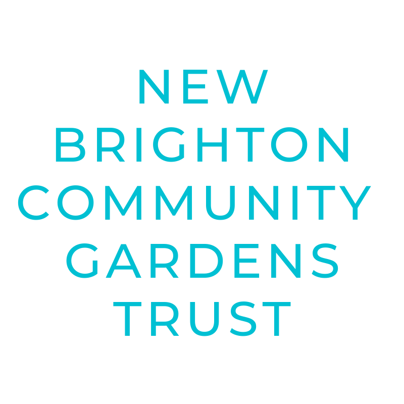 About - A community garden based around sustainability gardening. We endeavor to inspire and educated the community in healthy lifestyles.