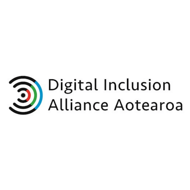 About - The Digital Inclusion Alliance Aotearoa (DIAA) was established in July 2018 to foster socially inclusive communities where everyone has equitable opportunities to meaningfully engage with digital technologies, and benefit from the use of them.We aim to enhance the confidence and capability of people living in New Zealand to engage online to advance their own education, employment, health and well-being as well as that of their whānau.The Alliance acts as a catalyst for digital inclusion initiatives, by working with local communities, not-for-profit organisations, business enterprises and government agencies to pursue a shared digital inclusion vision.