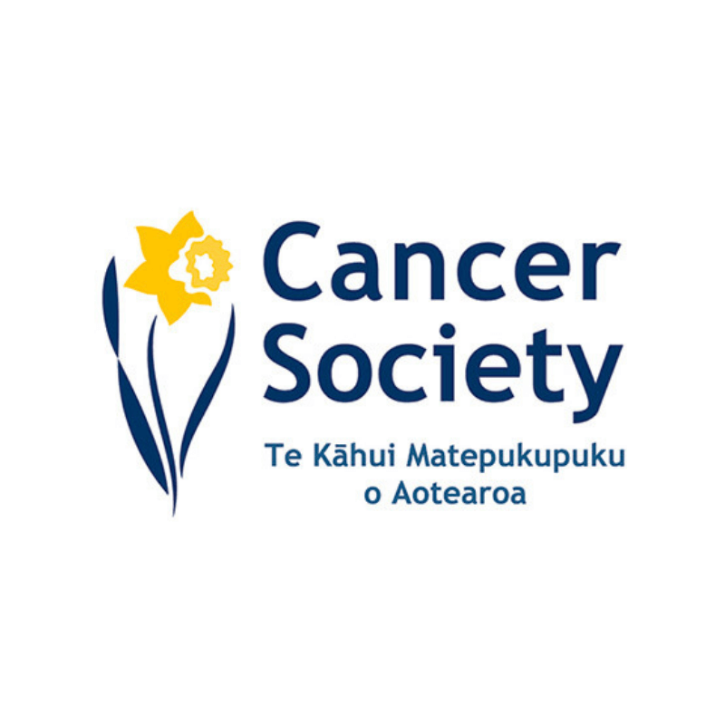 About - We provide free services for people affected by cancer in our region.