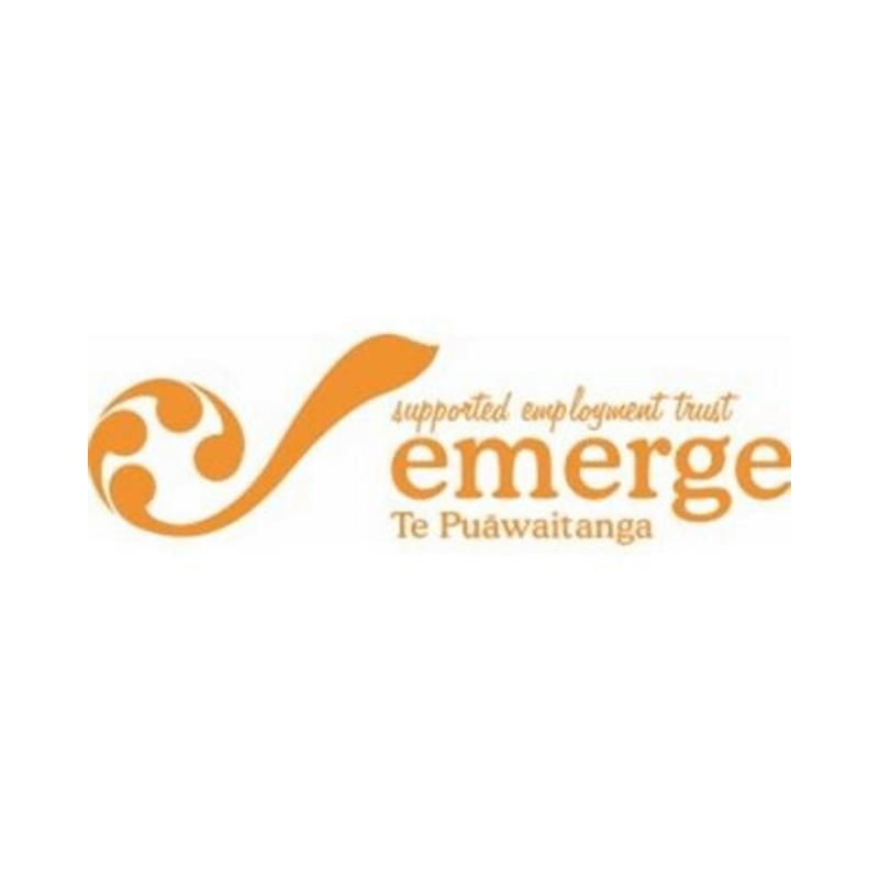 About - Emerge Supported Employment Trust is a not for profit organisation which provides a range of professional supported employment and transition services for people with disabilities.