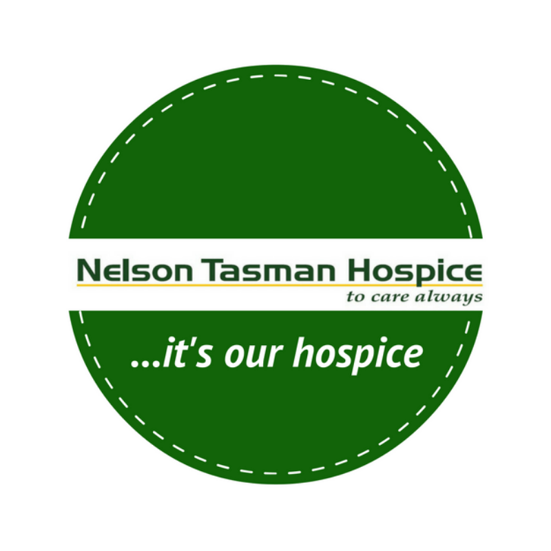 About - Nelson Tasman hospice provides support and care to those with life limiting illness and their families/whanau. People are cared for wherever they want - and for most of them that's at home.