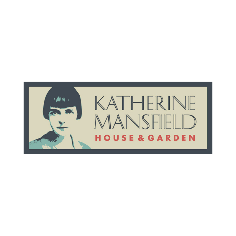 About - Katherine Mansfield House & Garden is the birthplace of internationally renowned New Zealand author Katherine Mansfield. It is a Category 1 historic place, and operates as a museum and heritage garden.